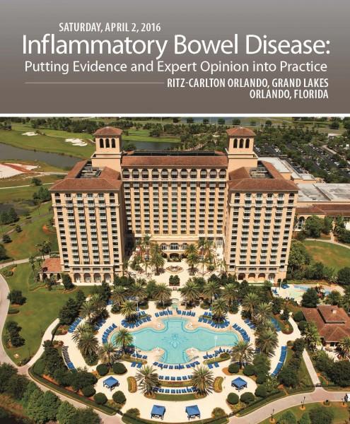 797424 COMM-Gastroenterology-IBD CME Brochure Mailer_v2